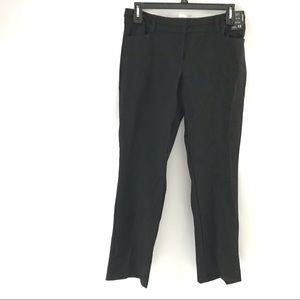 New York & Company 7th Avenue Women's Dress Pants